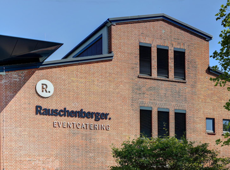 Rauschenberger_1